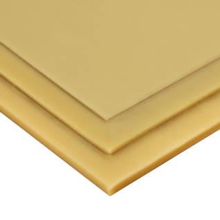 High Temperature Sheet Wax Thumbnail